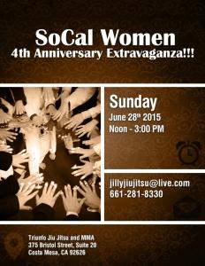 SoCal_womens_open_mat_2015