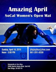 Socal_womens_open_mat_april2015