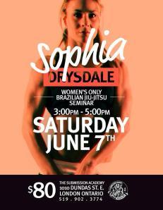 sophia-drysdale-semianar-canada