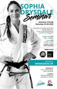 sophia-sarasota-bjj-seminar