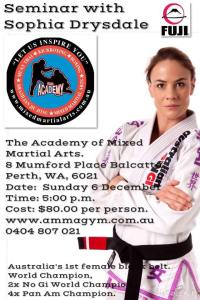 sophia_drysdale_amma_seminar