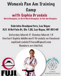 sophia_drysdale_panams_camp