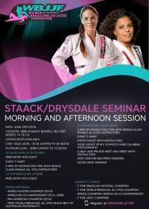 staac_drysdale_seminar
