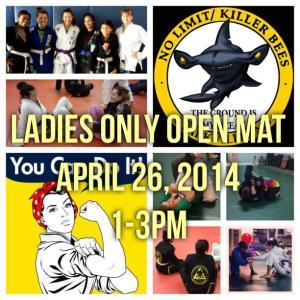 starkville-womens-open-mat