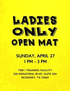 tier1-womens-open-mat-vol2