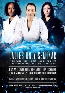 uk-ladies-seminar