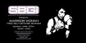 warrior-woman-seminar