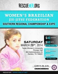 WBJJF-tournament-forwomen