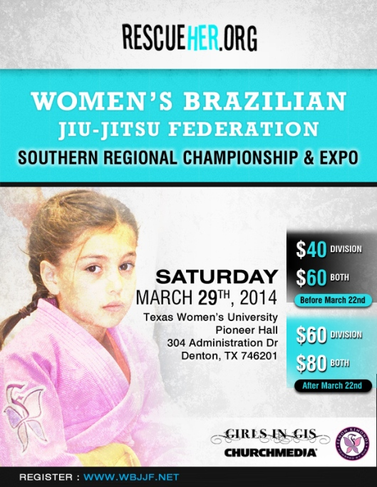 WBJJF-tournament-forwomen