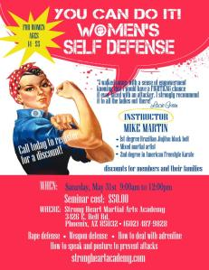 women's-self-defense-seminar