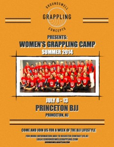 womens_grappling_camp_july2014