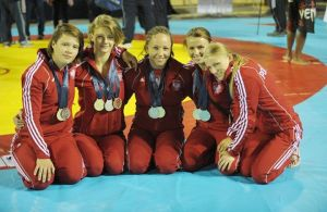 world championship 2011 serbia