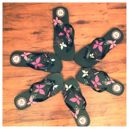fenom-flip-flops