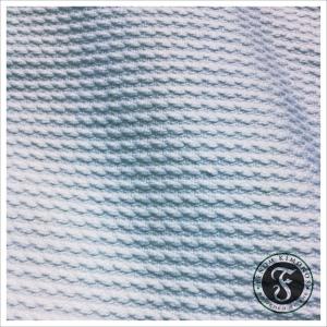 pearl weaveplus