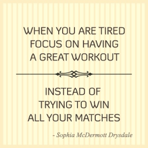Sophia_McDermott_Drysdale