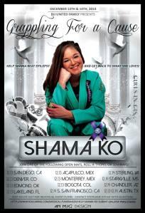 shama_ko_fundraiser