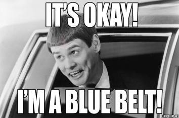 bluebeltm
