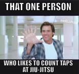 counts