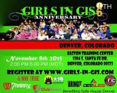 girls_in-gis_6th_denver