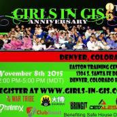 girls_in-gis_6th_denver
