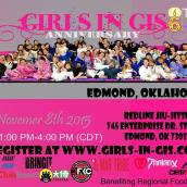 girls_in_gis_6th_edmond