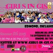 girls_in_gis_6th_edmond