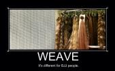 weave-meme1