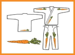 carrotgi