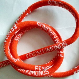 fenom red cord