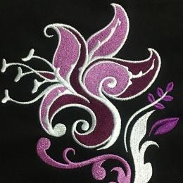 fenom-black-lily-gi