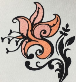 fenom-lily