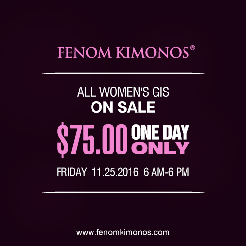 fenom-kimonos-black-friday-2016