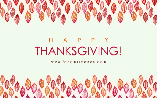 fenom-thanksgiving2016