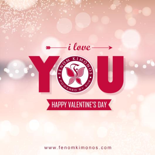 fenom-valentines-day