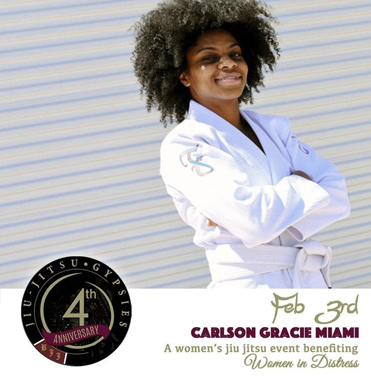 female black belt | BJJ For Women