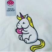 fenom unicorn gi